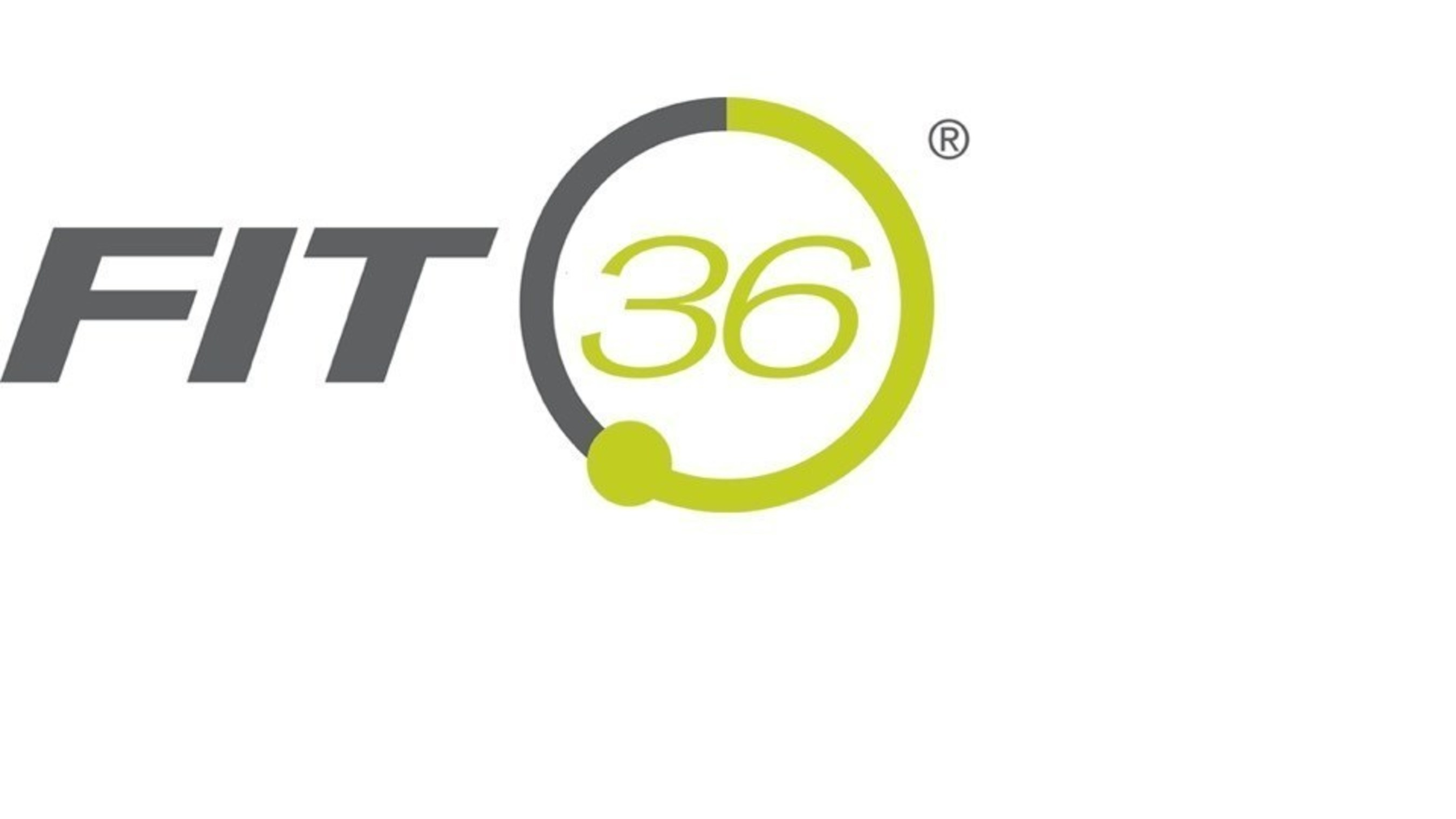 Opportunity Knocked to HIIT It Big - How FIT36 Was Born