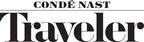 Condé Nast Traveler Unveils 2017 Hot List Awards