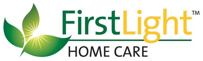 """We are honored to be included on this prestigious list of the 500 top franchises in the U.S.,"" said Jeff Bevis, FirstLight Home Care Chief Executive Officer."