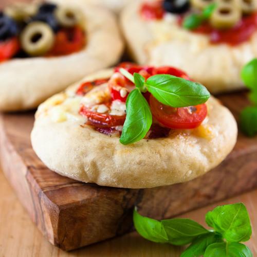 GOT SNACKS?: TV Chef Hosts Free Snack-Making Classes for Kids. (PRNewsFoto/California Milk Processor Board ...
