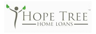 Insider Mortgage Tips: An Interview with Chris Parrish of Hope Tree Home Loans