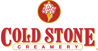 Cold Stone Creamery delivers The Ultimate Ice Cream Experience(r) through a community of franchisees who are passionate about ice cream. The secret recipe for smooth and creamy ice cream is handcrafted fresh daily in each store, and then customized by combining a variety of mix-ins on a frozen granite stone. Headquartered in Scottsdale, Ariz., Cold Stone Creamery is a subsidiary of Kahala, one of the fastest growing franchising companies in the world, with a portfolio of 15 quick-service restaurant brands. Cold Stone Creamery operates more than 1,500 locations in 20 countries. For more information about Cold Stone Creamery, visit www.coldstonecreamery.com.