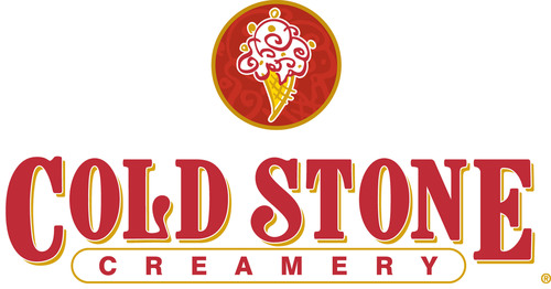 Cold Stone Creamery delivers The Ultimate Ice Cream Experience(r) through a community of franchisees who are passionate about ice cream. The secret recipe for smooth and creamy ice cream is handcrafted fresh daily in each store, and then customized by combining a variety of mix-ins on a frozen granite stone. Headquartered in Scottsdale, Ariz., Cold Stone Creamery is a subsidiary of Kahala Brands, one of the fastest growing franchising companies in the world. For more information about Cold Stone Creamery, visit  www.ColdStoneCreamery.com (PRNewsFoto/Cold Stone Creamery) (PRNewsFoto/) (PRNewsFoto/)