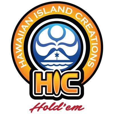 Scientific_Games_Corporation_HIC_Hold_em_Poker