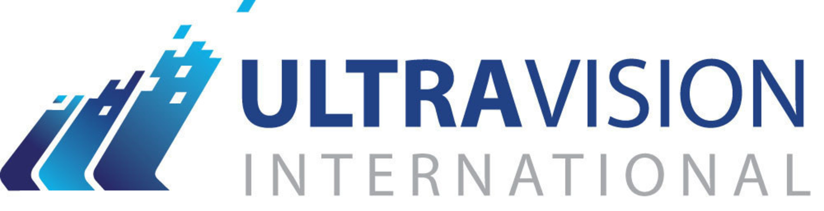 Ultravision International