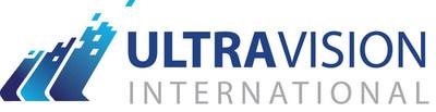 Ultravision International