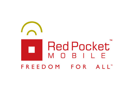 Red Pocket Mobile Universal SIM Kit can be used with virtually any phone Red Pocket Mobile Express 30 Day Prepaid Phone Plan, No Contract, Free SIM Kit; Unlimited Talk, Unlimited Text & 1 GB of LTE Data. by Red Pocket Mobile. $ $ 25 50 Prime. FREE Shipping on eligible orders.