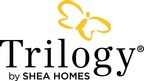 Trilogy® Introduces South Florida Homebuyers to 'The Good Life' at July 9th and 10th Events
