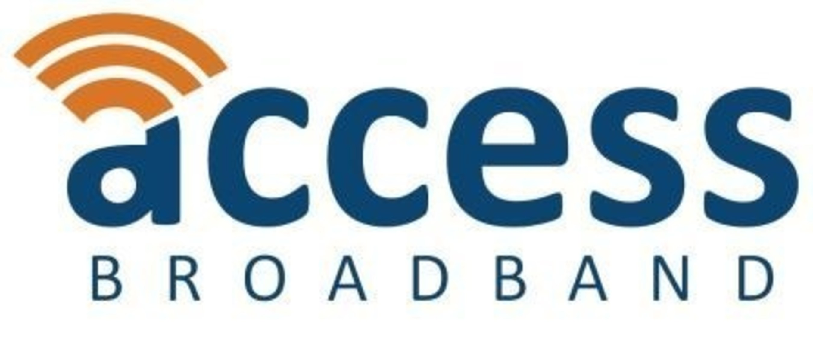 WOWaccess Changing Name to Access Broadband to Avoid Confusion