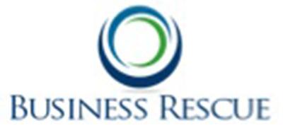 Business Rescue logo. (PRNewsFoto/Business Rescue) (PRNewsFoto/BUSINESS RESCUE)