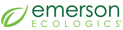 Emerson Ecologics logo