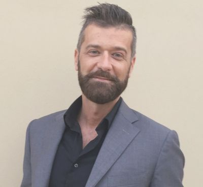 Andrea Zago appointed Aethra Telecommunications Head of Sales