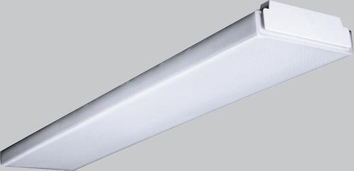 Columbia Lighting's LWC Premium Wraparound. (PRNewsFoto/Hubbell Lighting) (PRNewsFoto/HUBBELL LIGHTING)