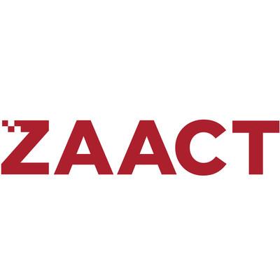 ZAACT logo