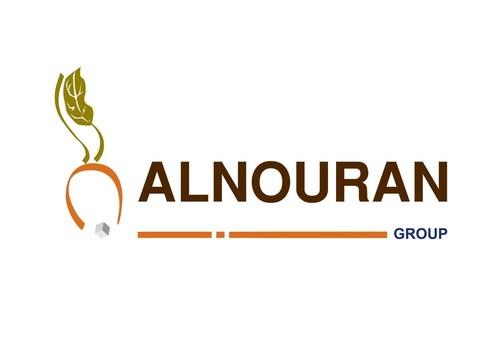 Al Nouran Logo (PRNewsFoto/Al Nouran)