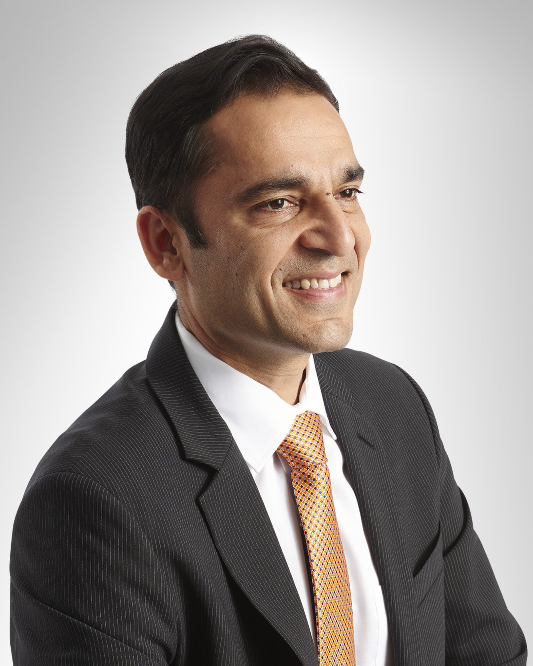 Udit Batra, Member of the Merck Executive Board and CEO of the Life Science Business of Merck, has been named CPhI Pharma's CEO of the Year.