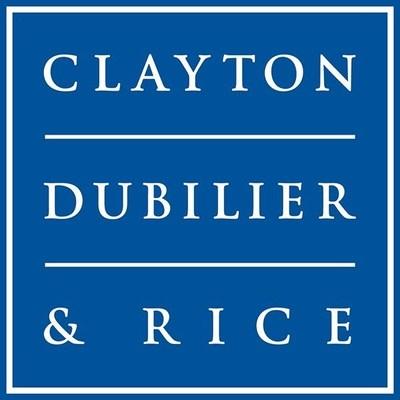 CDR_Logo