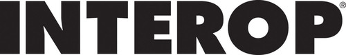 Interop & Network Computing Announce Best of Interop Winners.  (PRNewsFoto/UBM Tech)