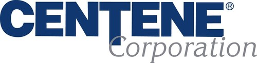 Final Reminder Regarding Centene Corporation's 2015 Financial Guidance And Investor Day In New York