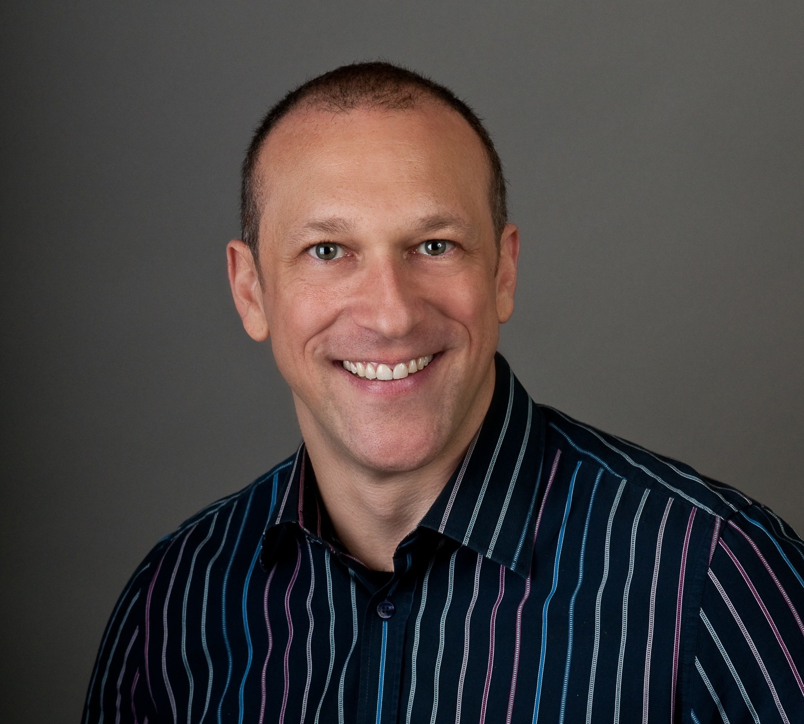 NYLON Media Inc. has named Paul Greenberg its new chief executive officer, effective immediately.  The ...