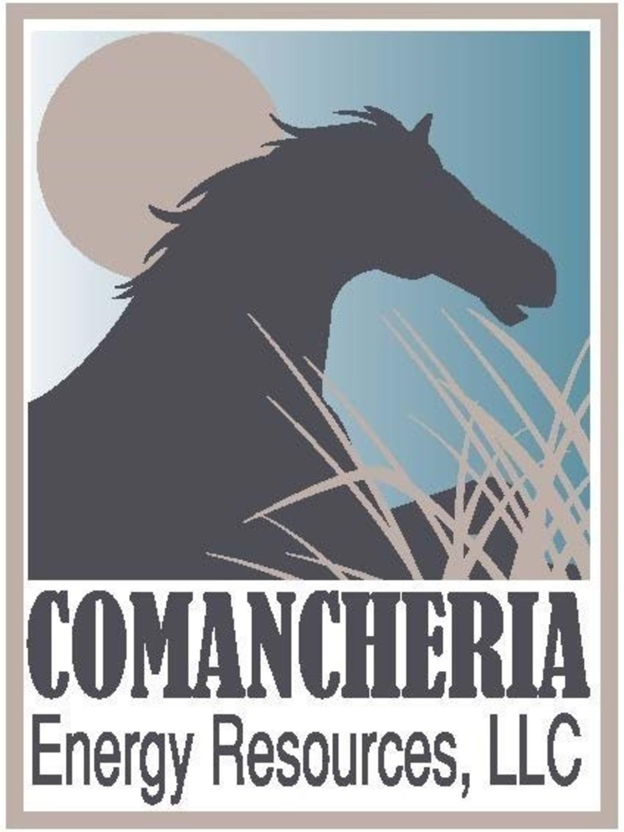 Comancheria Energy Resources, LLC