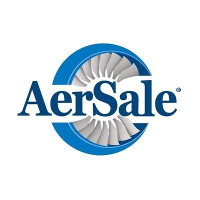 AerSale, Inc
