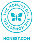 The Collective By The Honest Company Launches At Honest.com