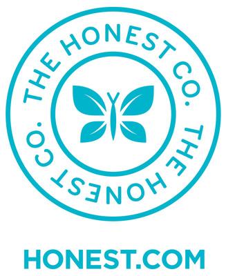 The Honest Company.  (PRNewsFoto/The Honest Company)