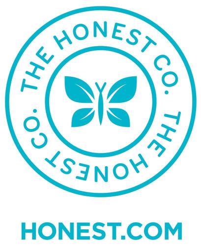 The Honest Company. (PRNewsFoto/The Honest Company) (PRNewsFoto/THE HONEST COMPANY)