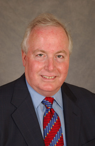 Michael Wilens elected to Interactions' Board of Directors. (PRNewsFoto/Interactions Corporation) ...