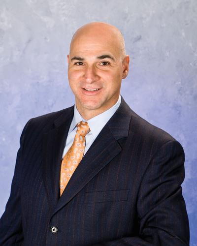 Nish Vartanian Elected Vice President of MSA