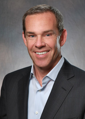 Strand brings three decades of healthcare experience to Abundant Venture Partners, where he will lead investments in human performance and wellness companies.