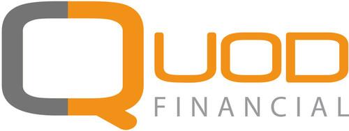 Quod Financial (PRNewsFoto/Quod Financial)