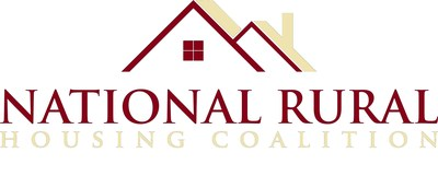The lack of affordable housing, access to clean and safe water and sewer systems, and community services is a critical issue for rural communities nationwide. For more information, visit  www.ruralhousingcoalition.org . (PRNewsFoto/National Rural Housing Coalition)