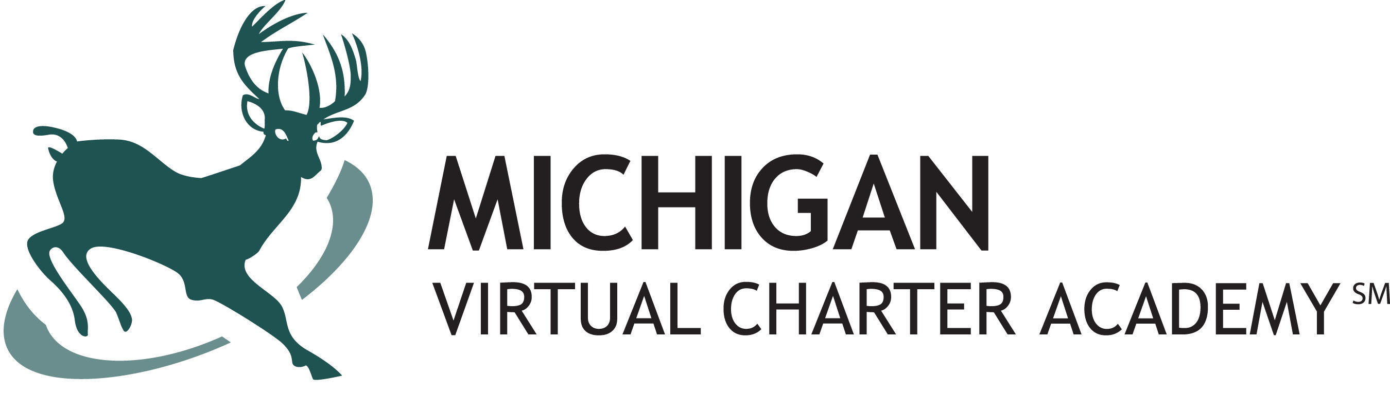 Michigan Virtual Charter Academy Welcomes K-12 Students to Enroll for 2015-2016 School Year
