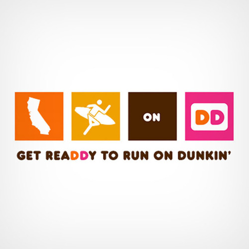 Dunkin' Donuts Announces Plans To Enter Southern California. (PRNewsFoto/Dunkin' Donuts) (PRNewsFoto/DUNKIN' DONUTS)