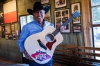 Country Music Legend George Strait Announces New Dates To Exclusive Las Vegas Concert Series