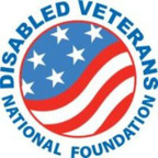 Disabled Veterans National Foundation Applauds Department of Transportation's Training Grants for Veterans