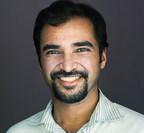 Zulfikar Ramzan, Chief Technology Officer at RSA, The Security Division of EMC