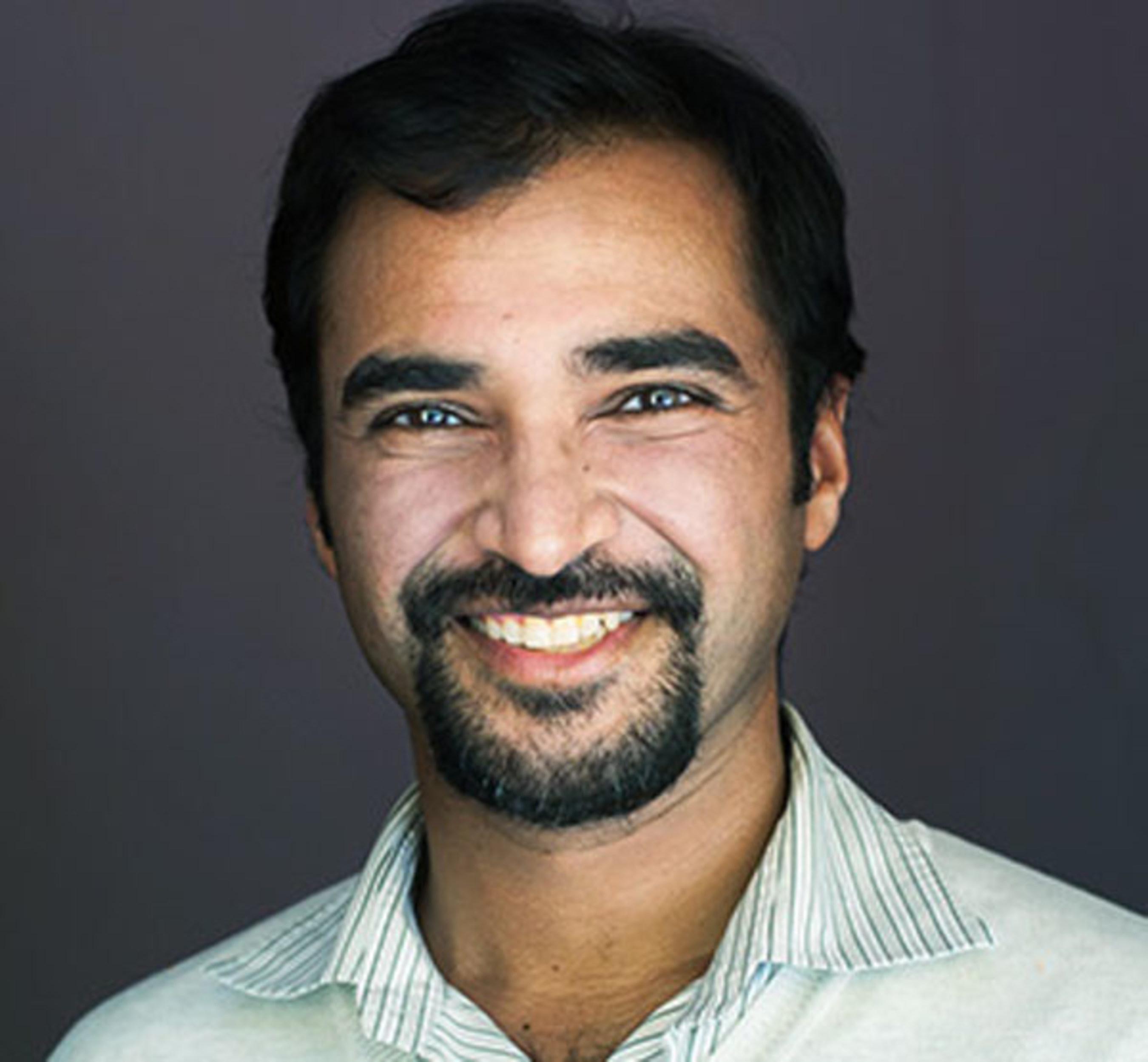 RSA Names Zulfikar Ramzan as Chief Technology Officer