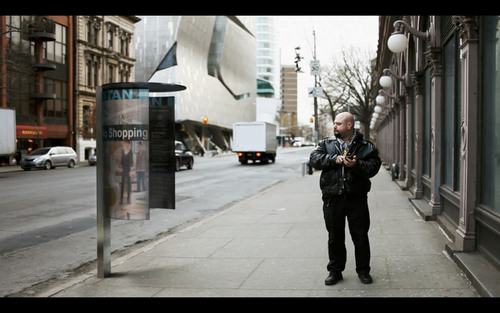 Titan and Control Group Win Community Impact Award in NYC's Reinvent Payphones Design Challenge