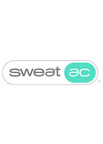 Sweat AC Logo.  (PRNewsFoto/Caesars Entertainment Atlantic City)