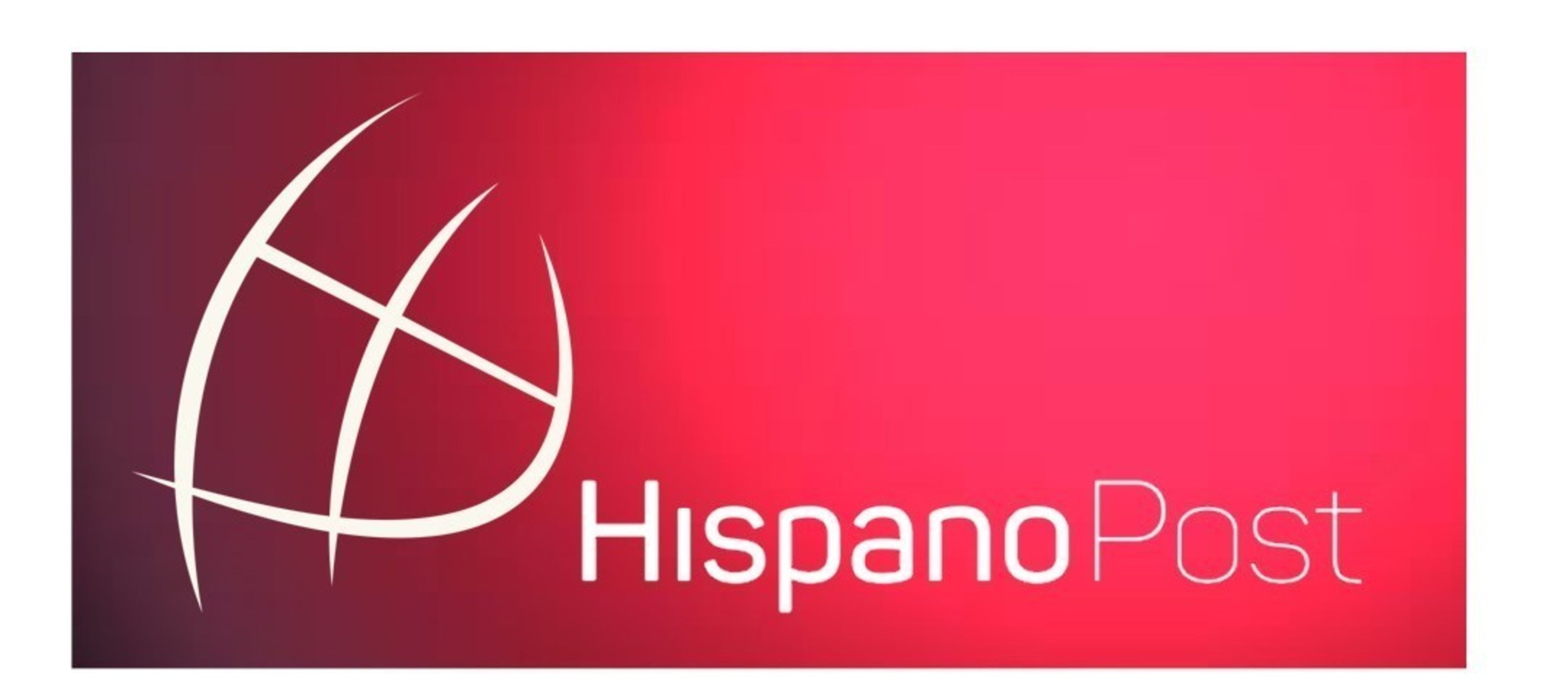 HispanoPost, a new digital platform offering original editorial and video content for the worldwide