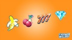 CasinoWilds - Symbolien kasino julkaistaan pian!