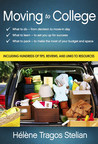 New eBook Moving to College: What to Do, What to Learn, and What to Pack Available on Amazon May 1; Takes Guesswork Out of Moving to College