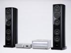 Legendary Audio Brand Technics Returns To North America