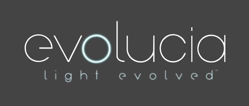 Evolucia's high resolution logo. (PRNewsFoto/Evolucia Inc.) (PRNewsFoto/EVOLUCIA INC.)