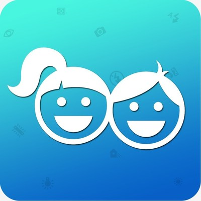 ChildsPass Logo