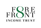 """Forefront Income Trust """"FIT""""www.investinfit.com"""