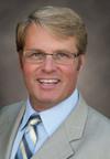 Scott Heath Named VP/Station Manager for KSWB/FOX 5 in San Diego
